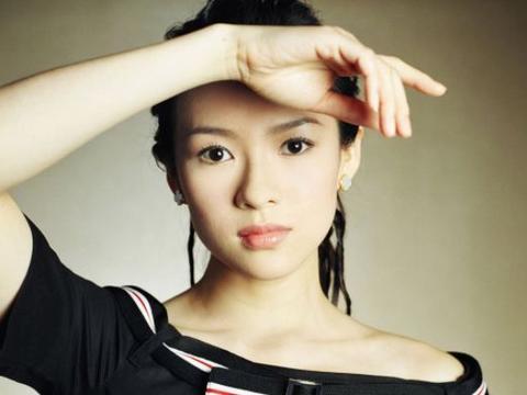 国家一级舞蹈演员,曾是章子怡替身,在电梯偶遇赵本山成女一号!