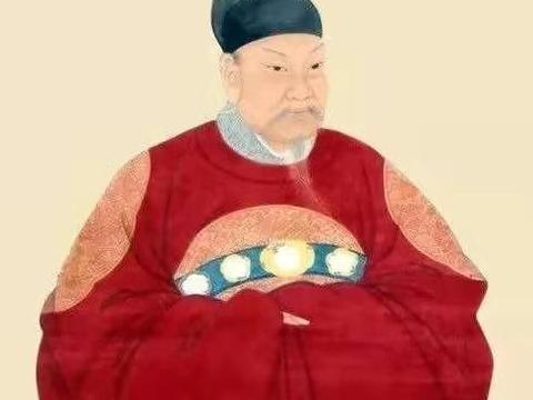 """杭州上演""""盗墓笔记""""?历史老师带你了解这位""""传奇""""帝王!"""
