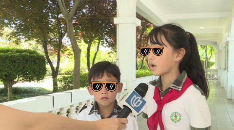上海一姐弟捡到50万的做法火了:最好的教育,源于父母的言传身教