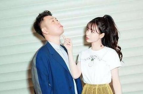 杜海涛沈梦辰频繁被分手,为什么结婚这么难?