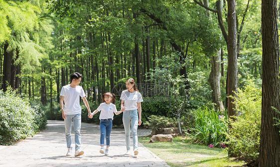 散步是简单的运动,那么怎样进行散步训练,才能对身体有益呢?
