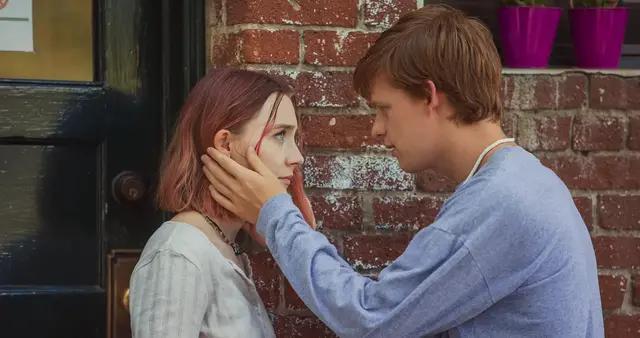 两个人在一起,如果有以下几种感觉,说明是彼此的真爱