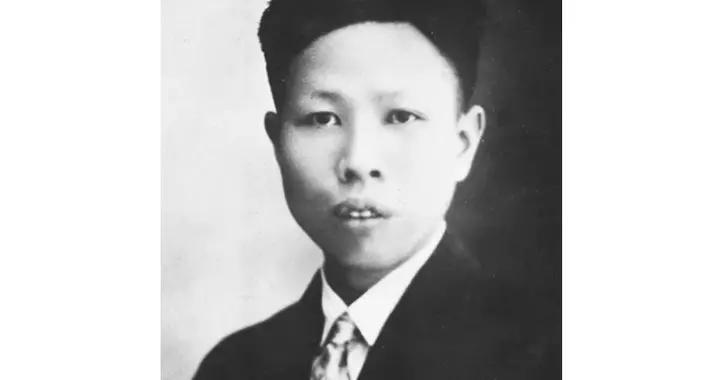 百年风华丨黄公略:屡建功勋的红军将领