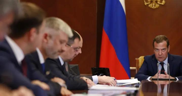 还想狡辩?俄方捅破窗户纸,美国秘密研究生物武器实锤
