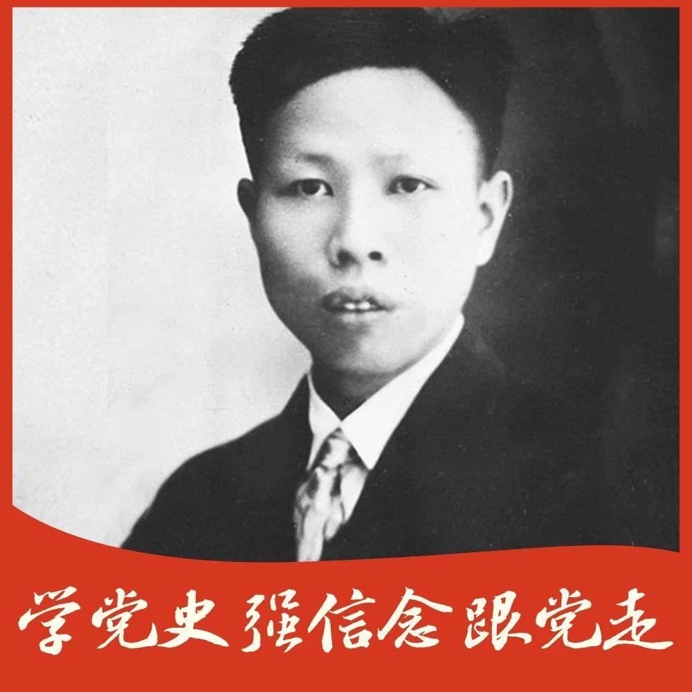 """他是毛泽东笔下的""""飞将军"""",为革命处死了前来策反的大哥……"""