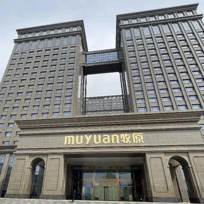 河南首富、3800亿巨头董事长被证监会谈话……
