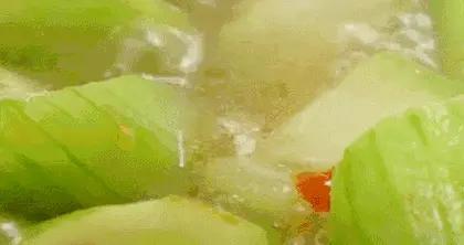 多人已中毒!杭州人爱吃的这种蔬菜,一旦尝出苦味,赶紧做这事
