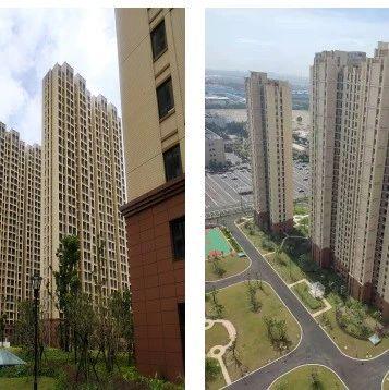 杭州12500多套房源建设有新进展!符合条件可申请实物配租或领补贴