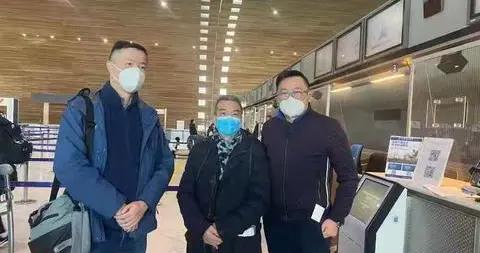 """""""猎狐行动""""抓获犯罪嫌疑人33名!广东公安推动经侦工作高质量发展"""