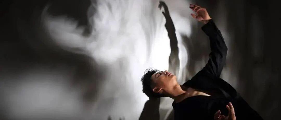 贵州首个!首届贵阳山地舞蹈艺术交流周将启动