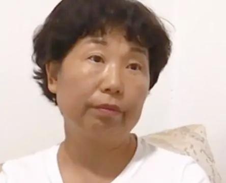 前方传来好消息,杜新枝将以被告身份出席6月份庭审