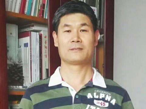 庆祝建党100周年,花香鸟语画初心——陈伟明花鸟画小品展