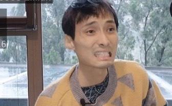 陈积荣因肺癌去世,从发现到去世才9个月,郭富城马浚伟助他抗癌