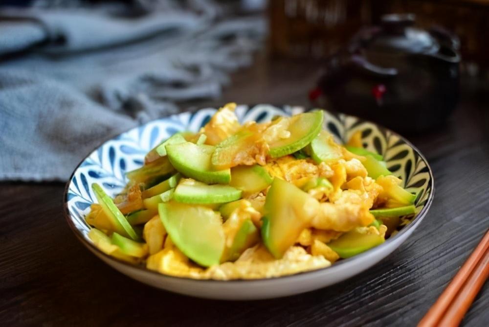41款美味菜肴与你一起分享,味道不重样简单又好做,值得尝试