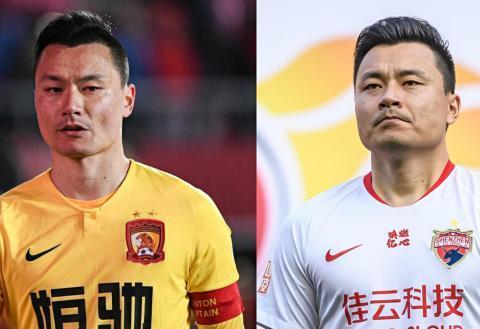 3消息:郜林是国内最好前锋,郝伟是否适合鲁能,2-0比分为何危险