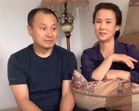 """""""新版""""刘能戏份减少,谢永强赵玉田重回主线,赵玉田跟踪儿媳妇"""