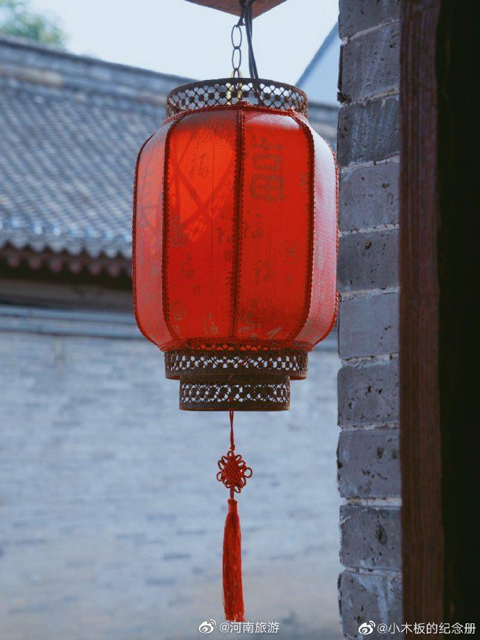 安阳作为一座千年古城,留下了许多宝贵的历史文化遗产……