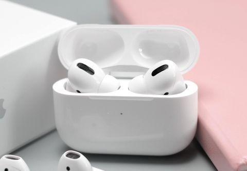 蓝牙降噪耳机混战,小米vivo国产入局,定价和性能齐超苹果!