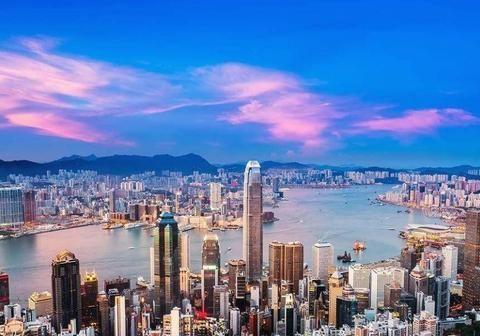 香港管道房:11平方米一套要价100,000元,放在内地能买到吗?
