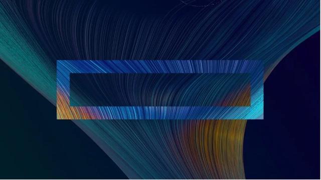 迈入洞见力时代,HPE以硬核算力引领数字化转型新范式