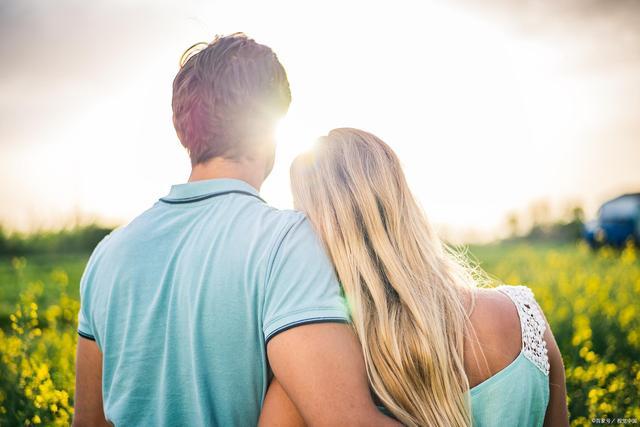 十二生肖男生与女生的婚姻观区别(一)