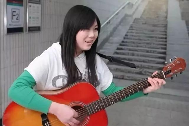 """""""西单女孩""""任月丽:16岁闯荡北京,20岁身价过亿,如今怎样了?"""