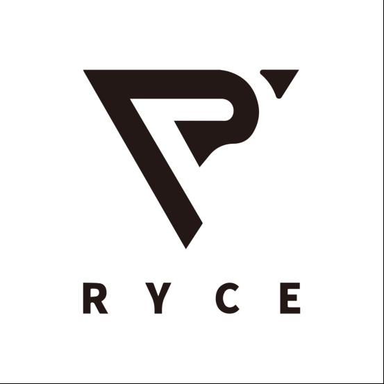 知名音乐人王凯玉 Daryl K创立RYCE白米范打造全新娱乐文化公司