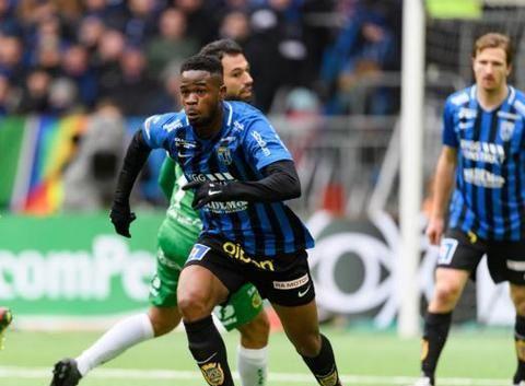 周一探长聊005瑞超:IFK哥德堡vs天狼星,主场取胜?
