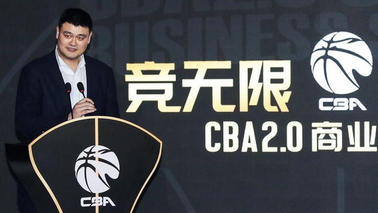 CBA赵继伟去向确定,周琦或联手超级外援,孙铭徽也即将做出选择