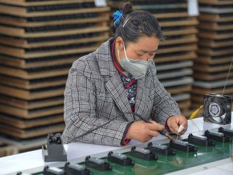 老龄化的日本政府屡出奇招,对中国有何借鉴之处?