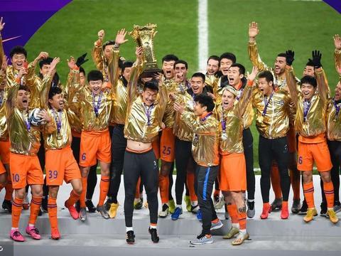 新赛季足协杯7月31日开赛 中乙球队展开前两轮争夺