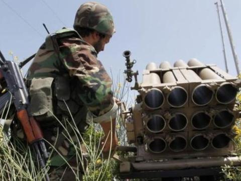 伊朗边境爆发激战,两名阿塞拜疆军人阵亡,袭击者在逃