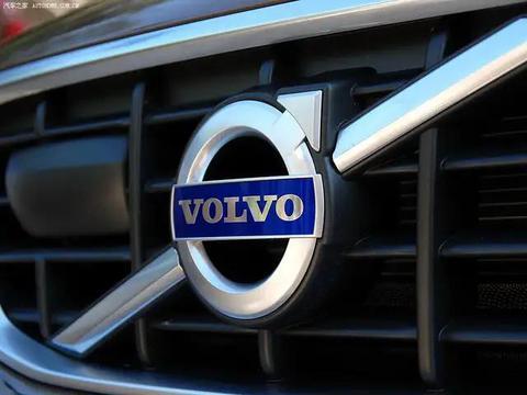汽车大观|沃尔沃将独立IPO?吉利成大赢家?