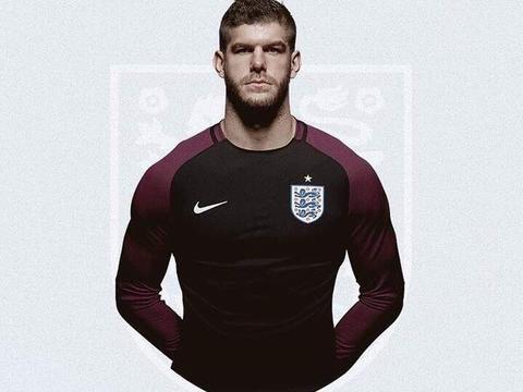 曼城替补门将升级,前英格兰国门加盟,英超最强扑球者!