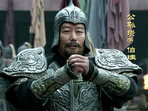 """刘备临终前,曾一再强调""""不可重用赵云"""",其中有什么深意?"""