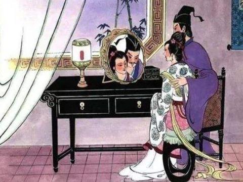 柳永很孤独的一首词,写尽思念,最后一句成千古名句