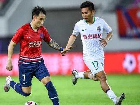 前国脚表态:对中超重庆很失望,中国足协应该做点实事了