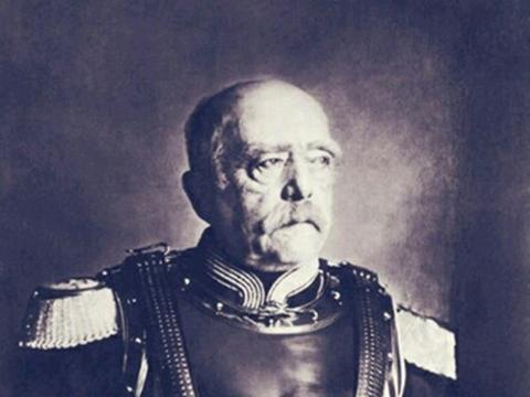 当年俾斯麦是怎样运筹谋划德意志统一第二战普奥战争的?