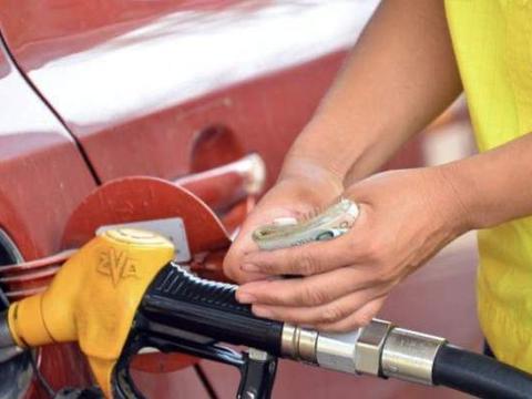 国际油价深陷震荡区间,新能源汽车市场会怎么样?