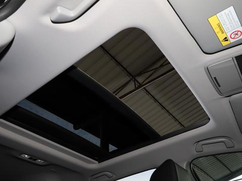 本田的王牌SUV,空间大又省油,销量位居榜首,193马力才18万