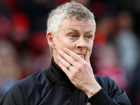 利物浦名宿: 曼联的第二有水分! 曼联的积分在前几个赛季能排第几