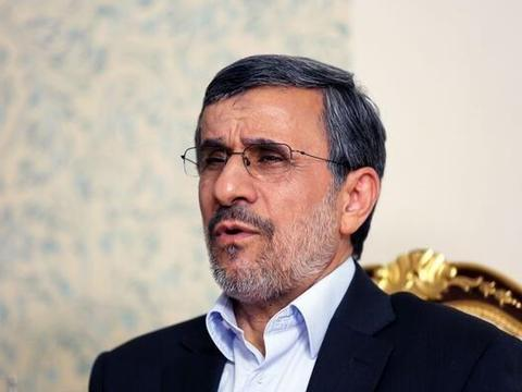 """伊朗向美元亮剑后,又一""""刺头""""再度出山,拜登或迎来可怕噩梦"""