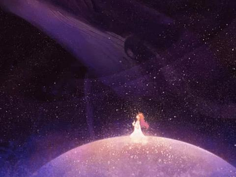 未来一个月霉运散尽,将会春风得意,前程似锦的星座,运势旺!