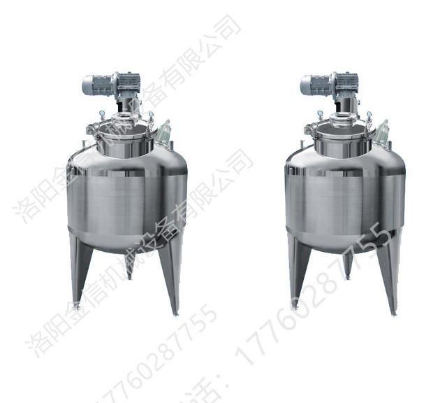 碳酸饮料生产线及工艺流程