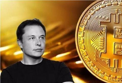 比特币跌至三个月低点42000美元,加密货币市值首次跌破2万亿美元