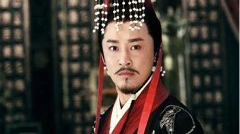 汉武帝为何要颁布推恩令,因推恩令获得爵位的人是如何被他削爵的