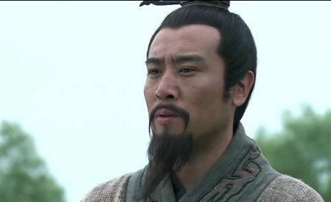 刘备为何不直接自称汉高祖刘邦之后?为何非要蹭中山靖王的名气?