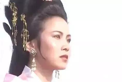 刘备和孙夫人老夫少妻的结局如何,政治联姻注定了孙夫人的悲剧吗