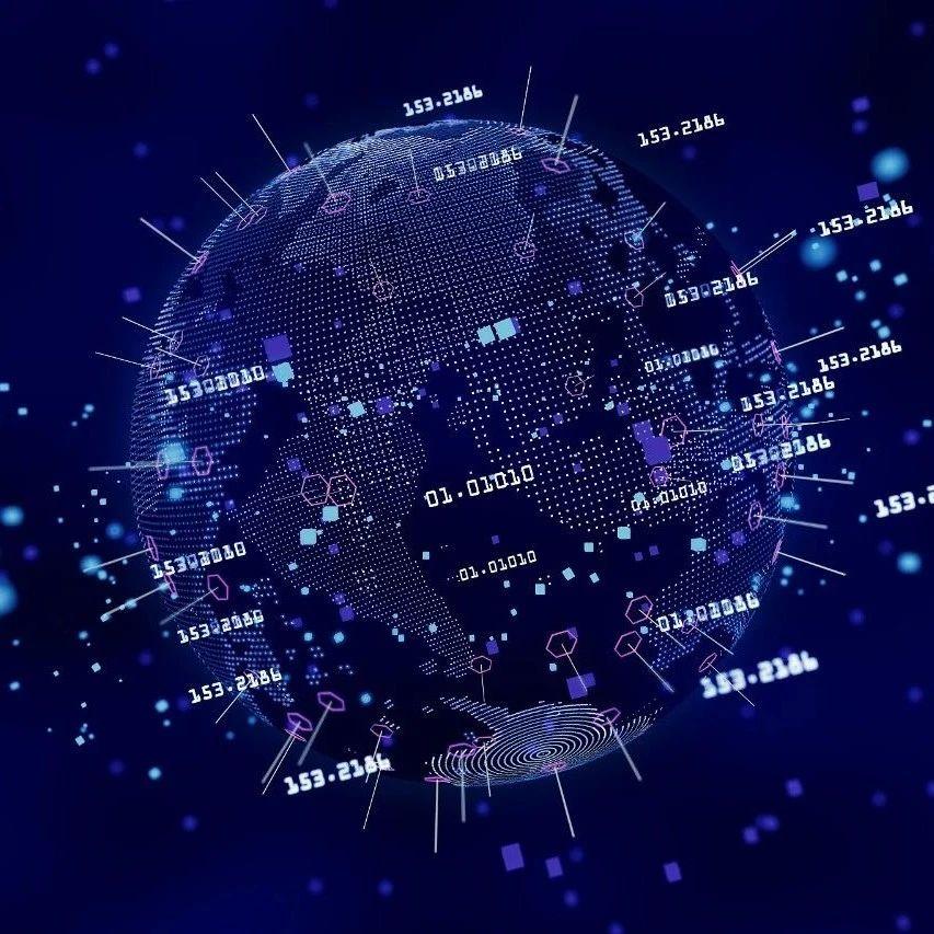 【聚焦2021数博会】2021数博会专业展,这些数据中心先进成果一起期待!