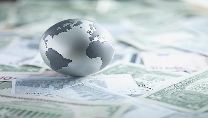"""再现""""生产强、消费弱"""",4月中国经济发生了什么?"""